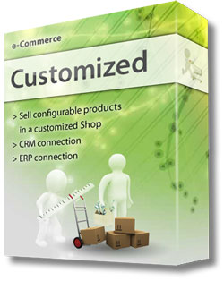 customize-shop