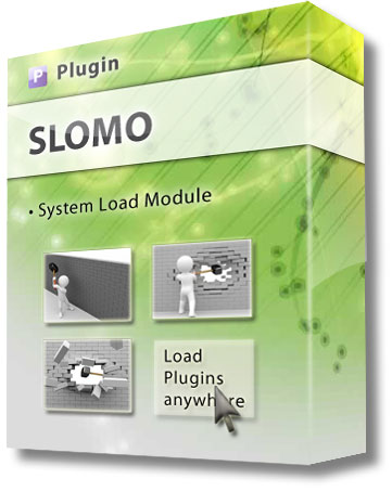 SLOMO plugin Download