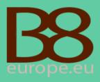 B8 Europes Avatar